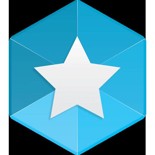 Sistar (KPop) Stage 娛樂 App LOGO-硬是要APP