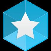 Sistar (KPOP) Club