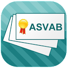ASVAB Flashcards icon
