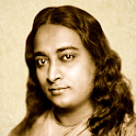 Paramahansa Yogananda Quotes icon
