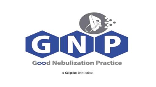 GNP Paramedic