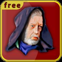Mercante in Fiera Free 1.2.1