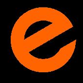 eSmart