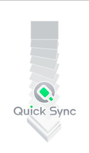Quick Sync