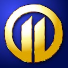 WPXI - Channel 11 News icon