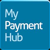 My Payment Hub