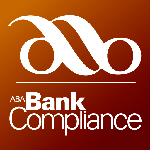 ABA Bank Compliance Magazine Android APK Download Free By American Bankers Association