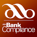 ABA Bank Compliance magazine icon