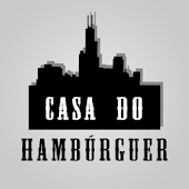 Casa do Hambúrguer