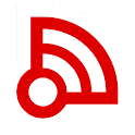 Österreichische Zeitungen icon