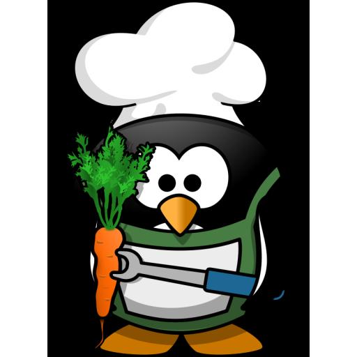 Veggie Slice! (Chromecast)
