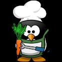 Veggie Slice! (Chromecast) icon