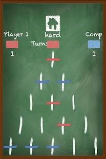JANES Chalkboard Games- screenshot thumbnail
