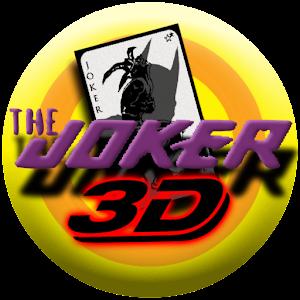 Batman 3d Joker Live Wallpaper Free Android App Market