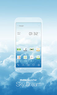 اللانشر الرائع لتغيير هاتفك الاندرويد Dodol Launcher بوابة 2014,2015 2OKk78zW9Vkf6GN_VNgq