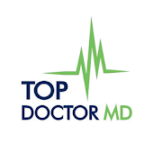 Top Doctor MD App