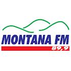 Feitosa/Montana Fm - Inocência icon