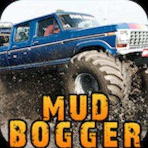 泥車(3D 賽車遊戲) 賽車遊戲 App Store-愛順發玩APP