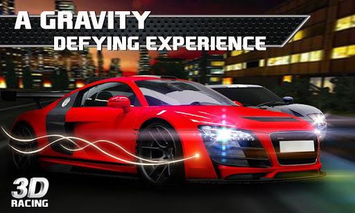 Hero Of Mafia|玩賽車遊戲App免費|玩APPs