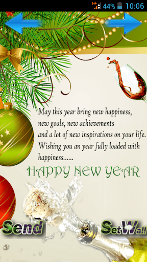 New year 2015 Videos-Pictures
