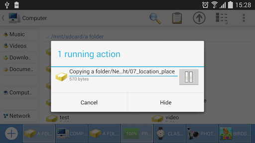 how to add multiple devices to android device manager
