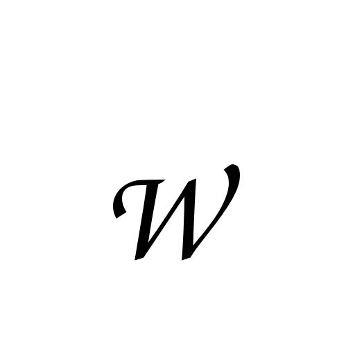 Word finder 娛樂 App LOGO-APP試玩