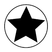 BlackStar Radio