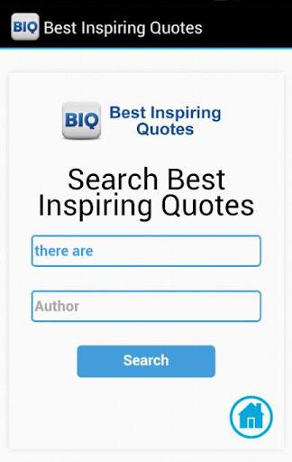 玩生活App|Best Inspirational Quotes免費|APP試玩