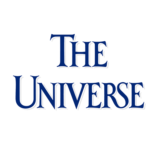 The Digital Universe LOGO-APP點子