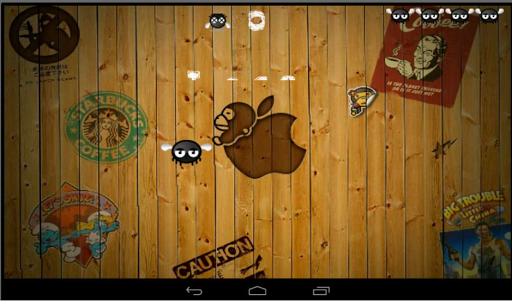 免費動作App|Fly Die - Free Smash Game|阿達玩APP