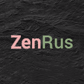 ZenRus: доллар, евро, нефть