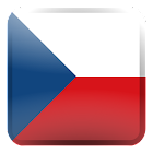 Learn Czech with WordPic icon