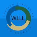 WLLE 2013 icon