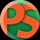 PhotoSync Pro (No AD)