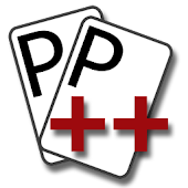 Planning Poker++