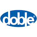 Doble Events logo