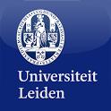 Leiden Univ icon