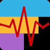 SensMark -The Sensor Benchmark