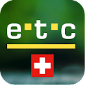 etc-mobile icon