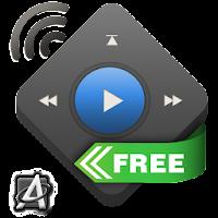 ALLPlayer Remote Control Free 1.2