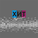 HITportal.mk icon