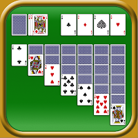 Solitaire by Mobilit...