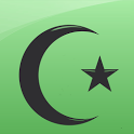 Islam Tools icon