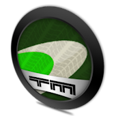 Trackmania ladder widget