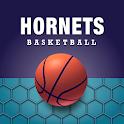 Hornets Basketball icon