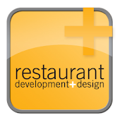 Restaurant Development+Design