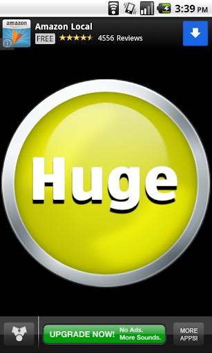 Huge Button