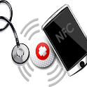 MedicalTrack icon