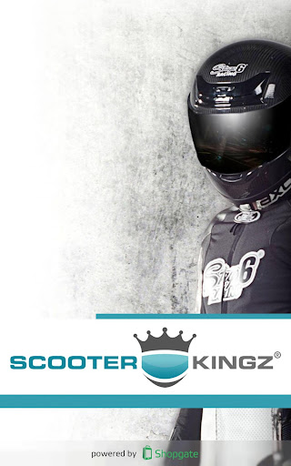 ScooterKingZ