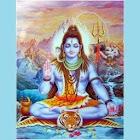 Om Namah Shivaya chant icon